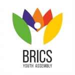 Summer Academy of the BRICS Youth Assembly