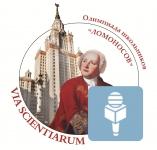Лекция-консультация по ЖУРНАЛИСТИКЕ