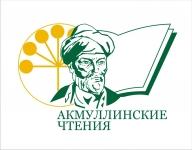 Гуманистическое наследие просветителей в культуре и образовании