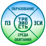 Sobriety - the Course of Russia