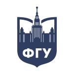 Государственное управление Российской Федерации