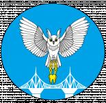 I Всероссийский пародонтологический конвент