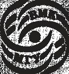 Проверка знаний выпускников бакалавриата факультета ВМК МГУ имени М.В.Ломоносова