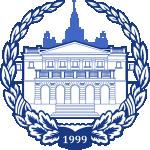 Ломоносов-2019. Филиал МГУ в г. Севастополе