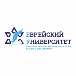 Межвузовская студенческая научная конференция