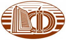 Интеллектуальная культура Беларуси