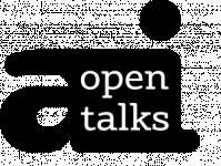 OpenTalks.AI 2020