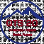 QTS'20