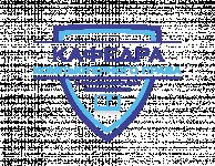 Научно-практический семинар  «Актуальные проблемы информационного права»
