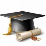 Конференция «Современные образовательные траектории»