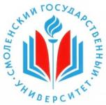 Многонациональная Россия