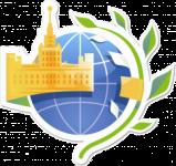 Съезд Международного союза молодых ученых