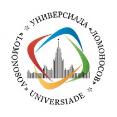 Универсиада по гуманитарной экспертизе социальных инноваций
