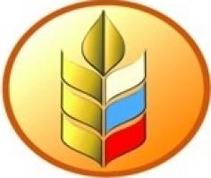 III этап Всероссийского конкурса по номинациям  «Агроинженерия» и «Технические науки» для вузов МСХ РФ