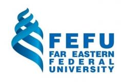 FEFU IKSC-2018