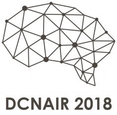 DCNAIR 2018