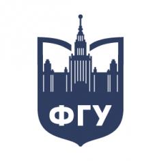 Государственное управление: Россия в глобальной политике