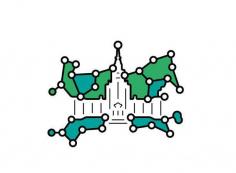 Ломоносовские чтения. Междисциплинарная секция «Социально-экономическое воздействие цифровой трансформации»