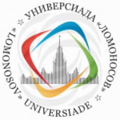 Универсиада по прикладной математике и информатике 2020