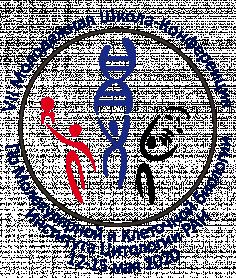 VII Молодёжная школа-конференция ИНЦ РАН