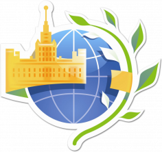 Проблемы сохранения культурно-языкового разнообразия Российской Федерации