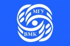 Конкурс ВКР студентов факультета ВМК МГУ 2021