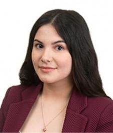 Виктория Эдуардовна Обгольц