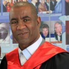 Зенебе Тафессе Кинфу