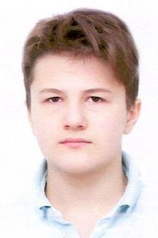 Сергей Ильич Костылев