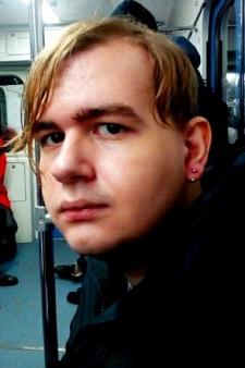 Алексей Сергеевич Павлов