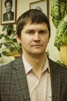 Андрей Анатольевич Алексеев