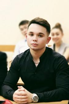 Артем Дмитриевич Макей