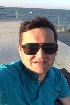 Ирек Ильфирович Мусабиров