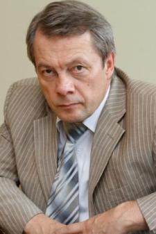 Сергей Алевтинович Смирнов