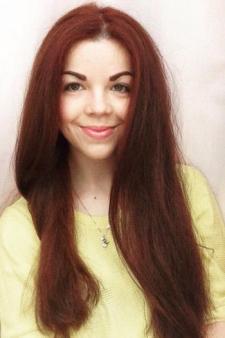 Екатерина Николаевна Корешкова