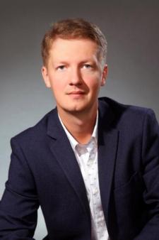 Лев Михайлович Большаков