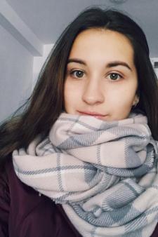 Ирина Анатольевна Ходырева