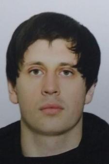 Дмитрий Игоревич Утиралов