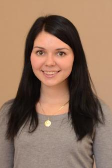 Олеся Александровна Тремаскина