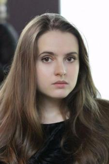 Тамара Михайловна Шавердо