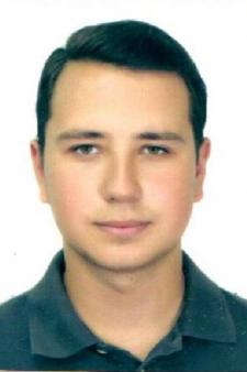 Адель Русланович Назипов
