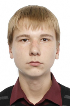 Алексей Владимирович Кишанков