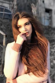 Виктория Дмитриевна Подболотова