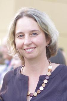 Мария Викторовна Ушакова
