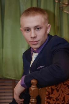 Юрий Дмитриевич Грядунов
