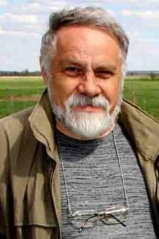Леонид Васильевич Быков