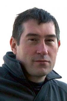 Дмитрий Владимирович Никонов
