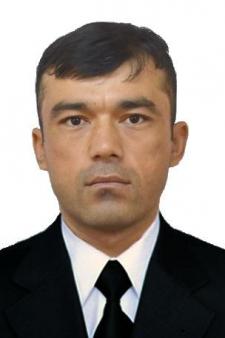Жасур Жуманазарович Аллаяров