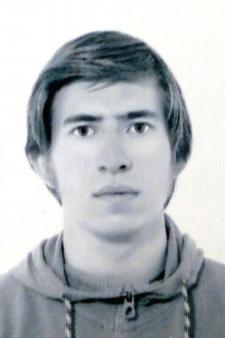Михаил Владимирович Карев