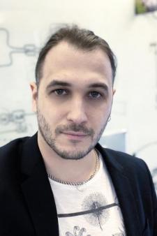 Константин Владимирович Брюханов